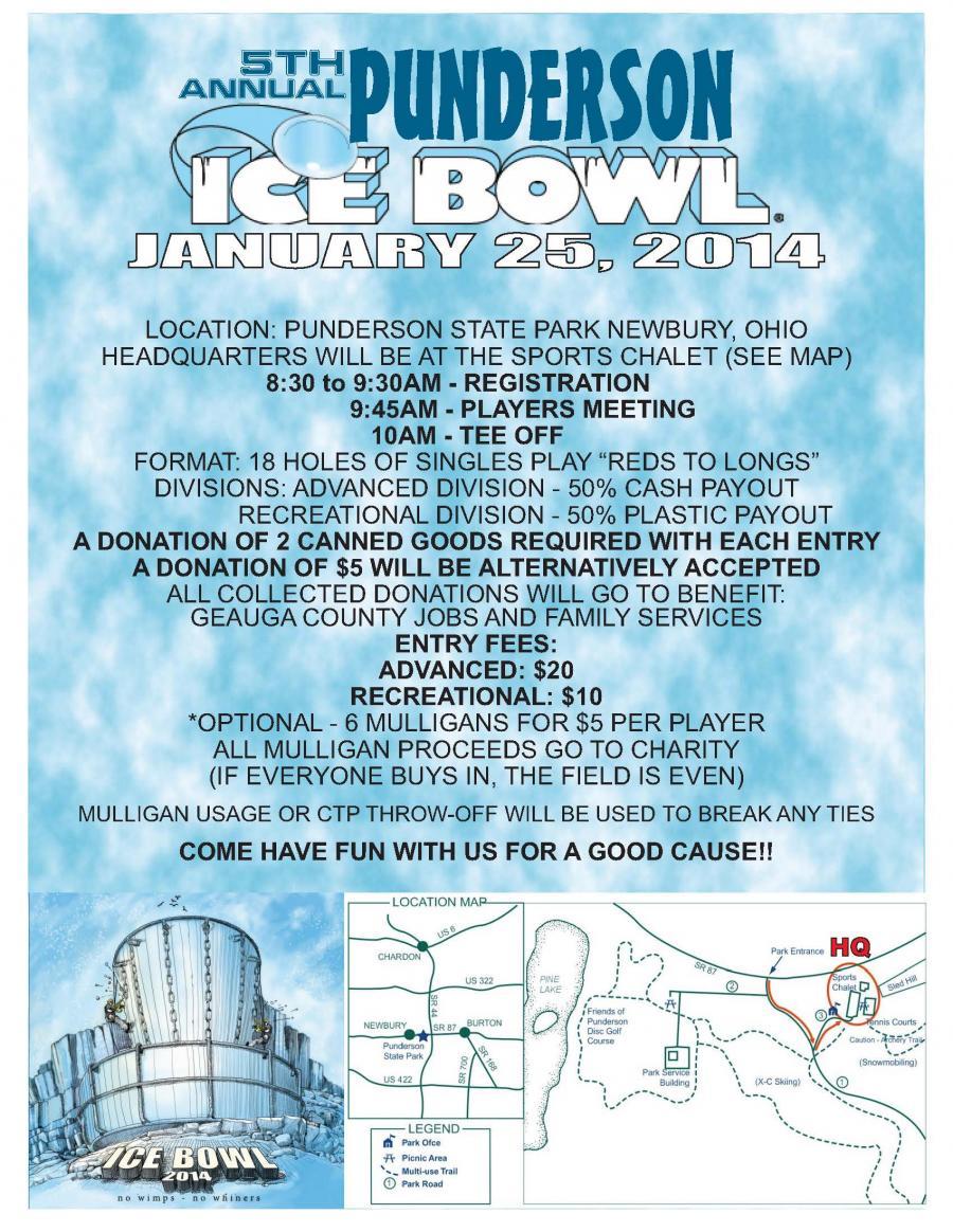 icebowl2014