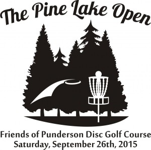 tg-Pine_Lake_Open_2015-1439648353-large