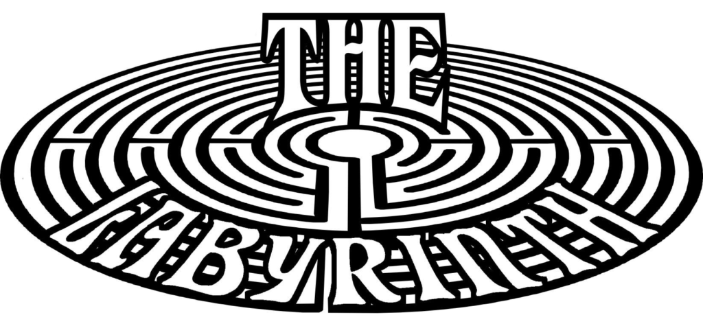 LabyrinthCropped